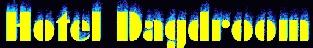 Logo Hotel Dagdroom